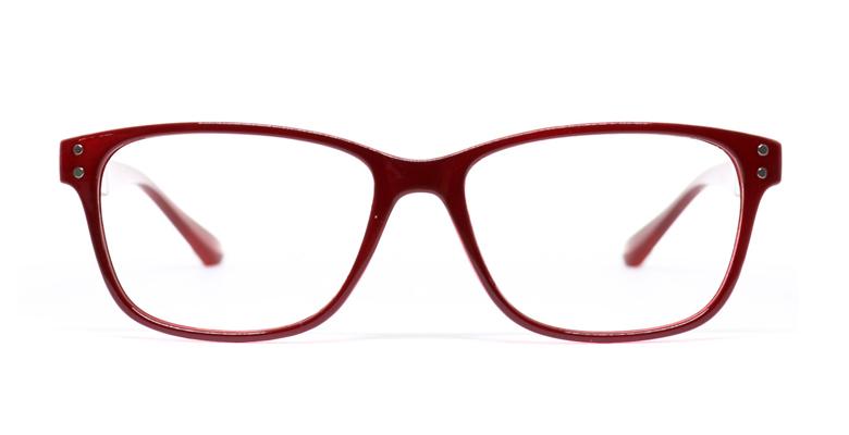 Image Of Avatude Blue Light Blocking Glasses