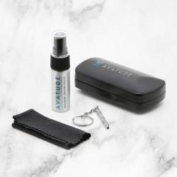 Premium-Care-Kit